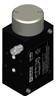 Proportional Servo-Pneumatic Control Valve -- LS-V05s - Image