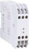 DIN Rail 2-Wire Temperature Transmitter -- DRA-TCI-2/DRA-RTI-2