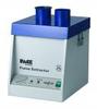 ARM-EVAC 250 -- 8889-0255-P1 - Image