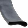 Heat Shrink Tubing -- NB07884001-ND -Image