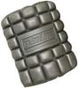Knee Pads,Soft,Foam,1 Sz Fits All,1PR -- 3JPN8