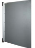 Double Acting Service Traffic Doors -- Chase Corrections Corrosion Resistant Gate Door