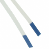 Flat Flex Ribbon Jumpers, Cables -- WM14101-ND -Image