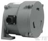 Plastic-Hybrid Potentiometer Inclinometer -- IT9420