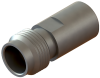 Coaxial Connectors (RF) - Terminators -- SF8016-6402-ND - Image