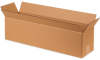 Long Corrugated Boxes, 10