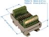 Interface Modules -- 5707.2 -Image