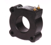 Metering Current Transformer -- IMC Series