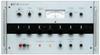 Calibrator -- 760A