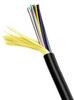 Fiber Optic Cable -- HFCD14012P3BK - Image