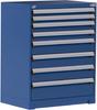 Heavy-Duty Stationary Cabinet -- R5AEE-4402 -Image