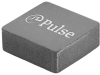 Fixed Inductors -- 553-4122-2-ND -Image