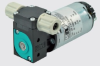 Liquid Transfer Pump -- UNF 1.25 -Image