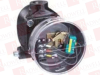 DWYER 125-4820 ( WELDED CHAMBER LEVEL CONTROL ) -Image