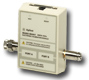 300kHz-9GHz 2 port ECal module Type N -- AT-85092C