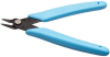 Wire Cutters -- 2260-TLXURON170II-ND -Image