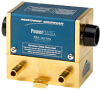 RBA PowerPULSE™ -- RBA30-4P200H - Image