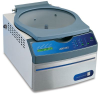 CentriVap Benchtop Centrifugal Vacuum Concentrator -- 7810038