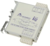 Isolating Signal Conditioner -- 41P0329
