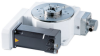 Freely Programmable Rotary Indexing Ring -- Type NC