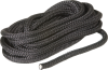 3/8 in. x 15 ft Double Braided Dock Line -- 8373656