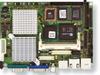 Intel Ultra Low Voltage Celeron 400MHz 3.5