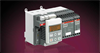 UMC100-FBP Universal Motor Controller - Image
