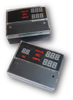 Digital Panel Meter -- D-CK 920 Series - Image