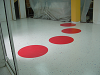 Key Quartz Chip 100 Flooring System