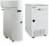 Automatic Pressure Tracking Adiabatic Calorimeter - APTAC® 264