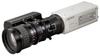 3 Chip Camera -- DXC-390