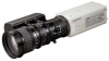 3 Chip Camera -- DXC-390 - Image