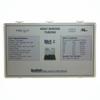 Heat Shrink Tubing Kits -- Q2F8-KIT-ND