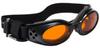 Laser Safety Pet Goggles for KTP -- K9-4501