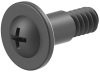 Shoulder Screw -- VGS-1-ND - Image