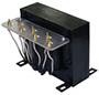 High Power Step Down Transformer