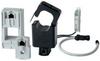 Multi-Circuit Metering & Measurement Current Sensors -- TE - Image