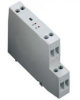 DIN Rail Temperature Transmitter -- GEN213/TC