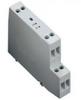 DIN Rail Temperature Transmitter -- GEN213/P