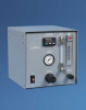 Relative Humidity Generator -- HG100 - Image