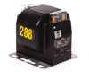 VT Metering/Protection 0.6 kV -- PPM Series - Image