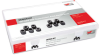 Inductor Design Kits -- 8624988.0