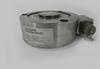 Physical Measurement Equipment -- LGP312-200,000