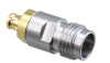 Coaxial Connectors (RF) - Adapters -- J10443-ND -Image