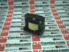 SUMIDA EI-22 ( PC BOARD MOUNT TRANSFORMER 10PIN THRU MOUNT ) -Image
