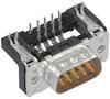 D-Sub Connectors -- 09651666812-ND - Image