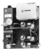 Air/Oil Power Units w/Solenoid Valves/Pressure Switches