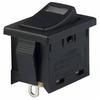 Rocker Switches -- EG1860-ND