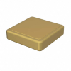 Ceramic Capacitors -- 1761-1129-ND - Image