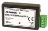 Precision RTD Temperature Data Logger -- OM-CP-RTDTEMP101A